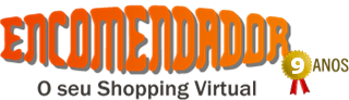 Encomendador Shopping Virtual