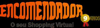 Plataforma Encomendador de loja Virtual