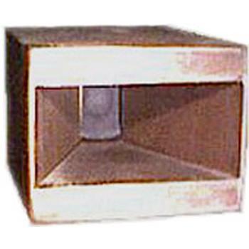 Caixa de graves médios mod. JBL MB-112.- 009 -