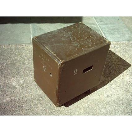Regulador de tensão manual de 5000W.- 011 -