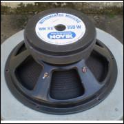 Alto-falante Novik mod. WN-12XX CB.- 054 -