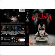 Ouija O Jogo dos Espíritos HD