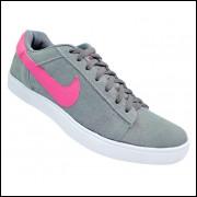 Tênis Feminino Nike Blazer