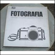 Livro de Fotografia.- 106 -