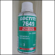 ATIVADOR LOCTITE 7649 150ML