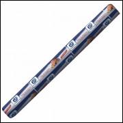 Papel Aluminio 30 Cm X 7,5 M Theoto S/a