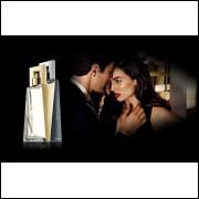 Attraction For Her Deo Parfum Feminino 50ml Avon