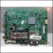 Placa Principal Samsung Ln40d550-usadaR$230,00 Oferta