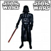 Darth Vader -  Star Wars (29 cm)