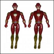 Boneco Flash 29 Cm
