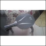 Raquete Xvt Black Knight - Classico