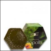 Sabonete Glicerinado de Própolis 90g