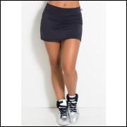 short saia fitness