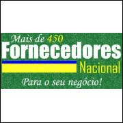 lista de fornecedores brasileiros atualizada 2017 frete gratis
