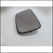 Vidro Retrovisor Polo-classic 96/00 6n1857521b
