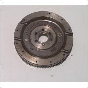 Volante Do Motor Vw Gol / Parati 1.0 8v / 16v - (Semi-novo)