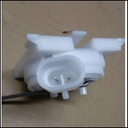Sensor Nivel Combustivel Saveiro G3 G4 Original 5x7919052c