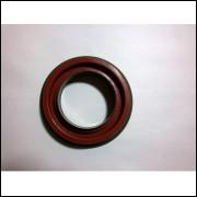 Retentor Diferencial Cambio Amarok - 0c7398189a