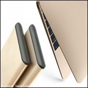 2.5- 160GB/160G Portable External Hard Drive Black USB 2.0 For Laptop/Desktop-Model 2519