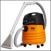 Extratora Carpet Cleaner 25 Litros 220v - Wap - Super Nova