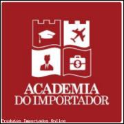 Academia do Importador - O melhor Curso de Importação compre Já - https://go.hotmart.com/O6467803I