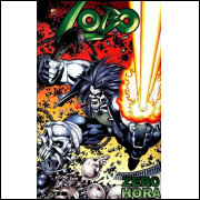 Lobo - Zero Hora - 01 Hq Digital Jpg