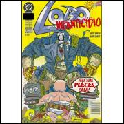 Lobo - Infanticidio - 02 Hqs Digital Jpg