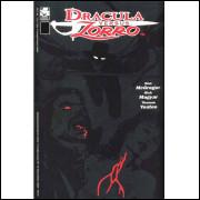 Zorro Vs Drácula - 02 Hqs Digital Cbr