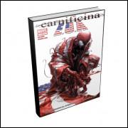 Carnificina E.u.a 06 Pdf Hd