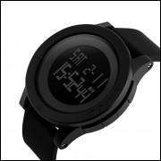 Relógio Skmei 1142
