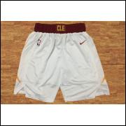 Short Cleveland Cavaliers II NBA