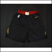 Short Cleveland Cavaliers III NBA