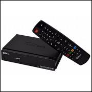 Duosat ONE NANO HD