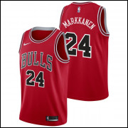 Camisa Chicago Bulls I NBA