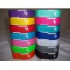 Kit 20 Relógios Pulseira Digital Led Atacado com frete grátis