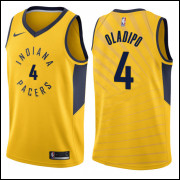 Camisa Indiana Pacers I NBA