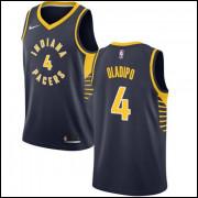 Camisa Indiana Pacers II NBA