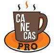 CANECAS PRO