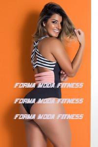 forma-moda-fitness