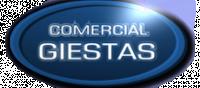 Comercial-Giestas