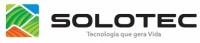 Solotec-Distribuidora