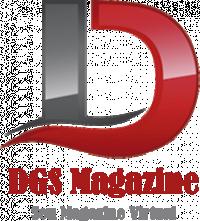 DGS Magazine