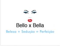 BelloxBella