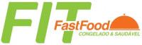 Fit-Fast-Food-DF