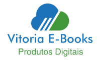 Vitoria-Ebooks