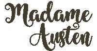 Madame-Austen