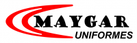 maygaruniformes