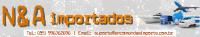 encomendasimports