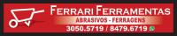 FERRARI-FERRAMENTAS