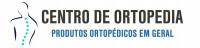Centro de Ortopedia - Loja de Produtos Ortopédicos